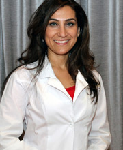 Dr. Shweish, Orthodontist
